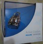 Philips鎖型隨身碟